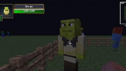Shrekcraft-Mod-1