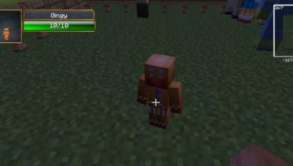 Shrekcraft-Mod-4