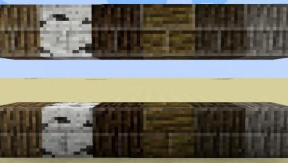 Stone-Bricks-Mod-1