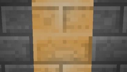 Stone-Bricks-Mod-3