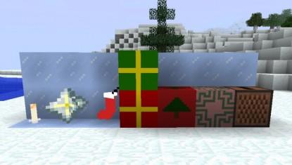 The-Spirit-Of-Christmas-Mod-10