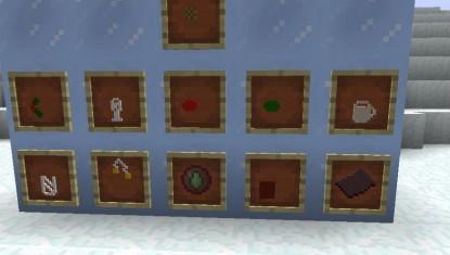 The-Spirit-Of-Christmas-Mod-11