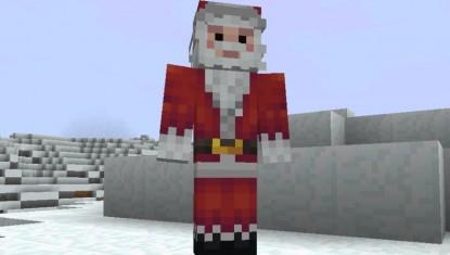 The-Spirit-Of-Christmas-Mod-5
