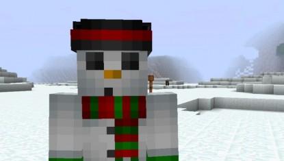 The-Spirit-Of-Christmas-Mod-7