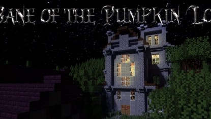 Bane-of-the-Pumpkin-Lord-Map-1