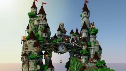 Clockwork-Isle-map-4