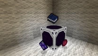 Dimensional-Pockets-Mod-2