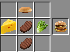 Fast-Food-Mod-10