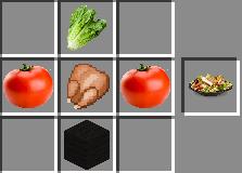 Fast-Food-Mod-11
