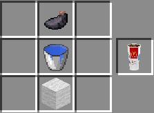 Fast-Food-Mod-13