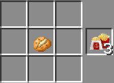 Fast-Food-Mod-16