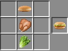 Fast-Food-Mod-17