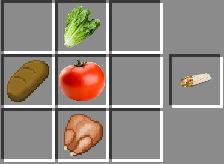Fast-Food-Mod-20