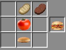 Fast-Food-Mod-22