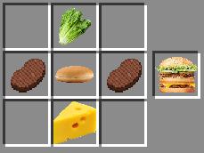 Fast-Food-Mod-23