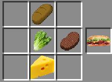 Fast-Food-Mod-24