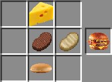 Fast-Food-Mod-31