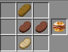 Fast-Food-Mod-32