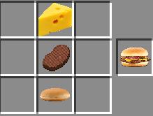 Fast-Food-Mod-33