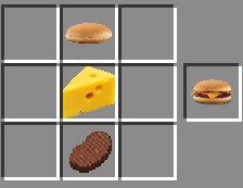 Fast-Food-Mod-7