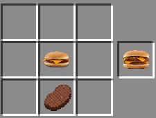 Fast-Food-Mod-8