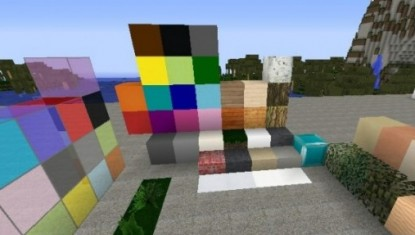 Modern-realistic-pack-creative-3