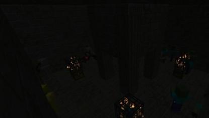 Runic-Dungeons-Mod-2