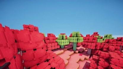 Sugarpack-resource-pack-11