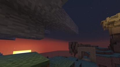 Upon-a-Stone-Parkour-Map-5