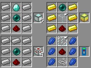 Dynamic-Transport-Mod-7