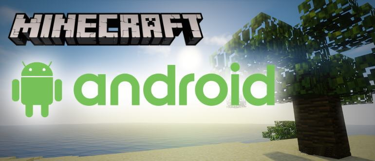 minecraft-android